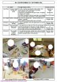 bilan-2012-09-28-10-05.png