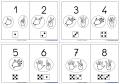 capture-affichage-nombres-1-8.png