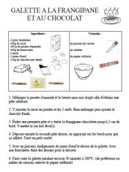 capture-recette.png